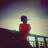 Amoroso69's avatar