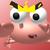 RedAngryCrab