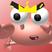 RedAngryCrab's avatar