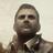 Jackalsprite's avatar