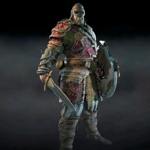 VikingsGoToValhal's avatar