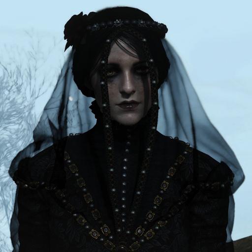 Dasha687's avatar