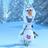 SnowpMakes's avatar