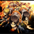 AimanGame5 7's avatar