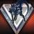 Senhara's avatar