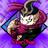 SkorChen's avatar