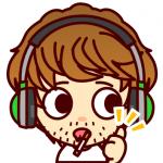 DastardlyRichard's avatar