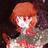 Redladydeath's avatar