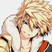 RadiantX19's avatar