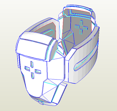 H4 MC 0009 Layer-10.png