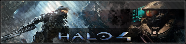 Halo4-Banner1.png