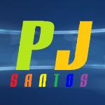 PJ Santos
