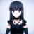 Leadrous's avatar