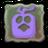 Stormsnake25's avatar