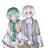 Нень's avatar