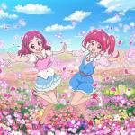 Anisanoormelatisukma's avatar
