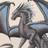 Céleste des Ailes du Ciel's avatar