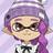 Zulywoomy's avatar