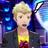 Moojuice1106's avatar