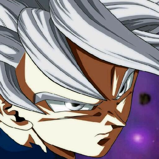 FanMario X's avatar