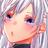 Myps's avatar