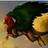 Quetzalcoatl The RainWing's avatar