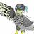 CrazedFalcon17's avatar