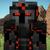Minecraftfan300