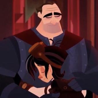 Lokiendgame's avatar