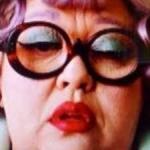 The Mrs Kwan's avatar