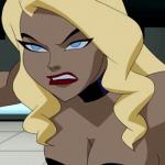 DaedrianX's avatar