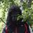 Zlaxy's avatar