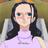 Mr.nullguy's avatar