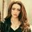 Cassie Martin's avatar