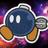 Macalan13's avatar