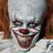 Xampshine's avatar