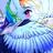 NatanTbg's avatar