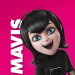 Eli Shane 2105's avatar