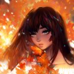 Autumn Seasons's avatar