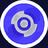 StReef's avatar