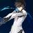 Naxteri's avatar