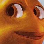 SoDaft Potato's avatar