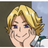 Sil3ntM1st huehue's avatar