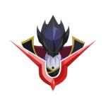 Omegasonic2000's avatar