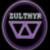 Zulthyr