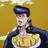 Plsrebuffstw's avatar