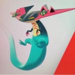 Cynder333's avatar
