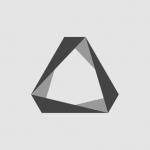 ZephyrChannel's avatar