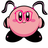 Kirby Infiltrater's avatar