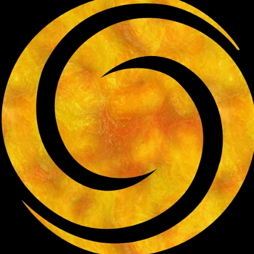 Painfullgesture's avatar